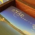 璞石咖啡館 (7).JPG