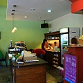 璞石咖啡館 (11).JPG
