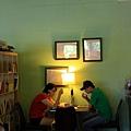 璞石咖啡館 (12).JPG