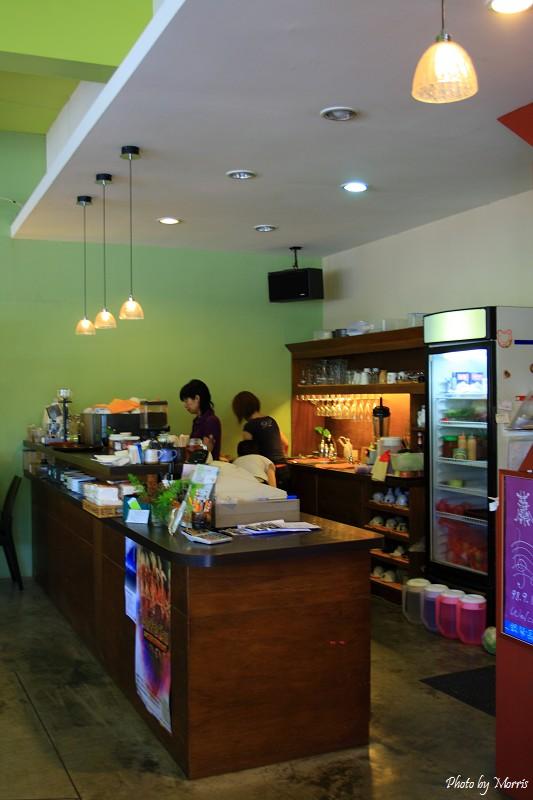 璞石咖啡館 (25).JPG