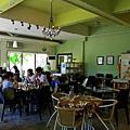 璞石咖啡館 (26).JPG