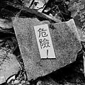 重返921 (45).JPG