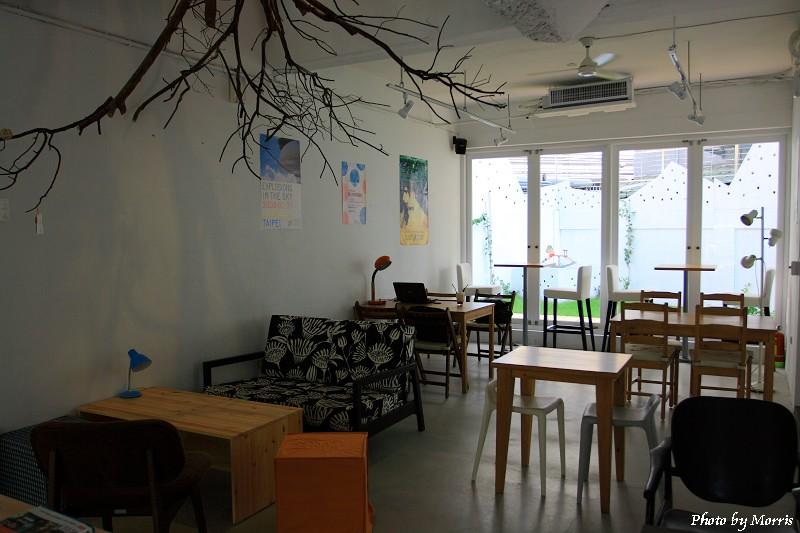 forro Cafe II (05).JPG
