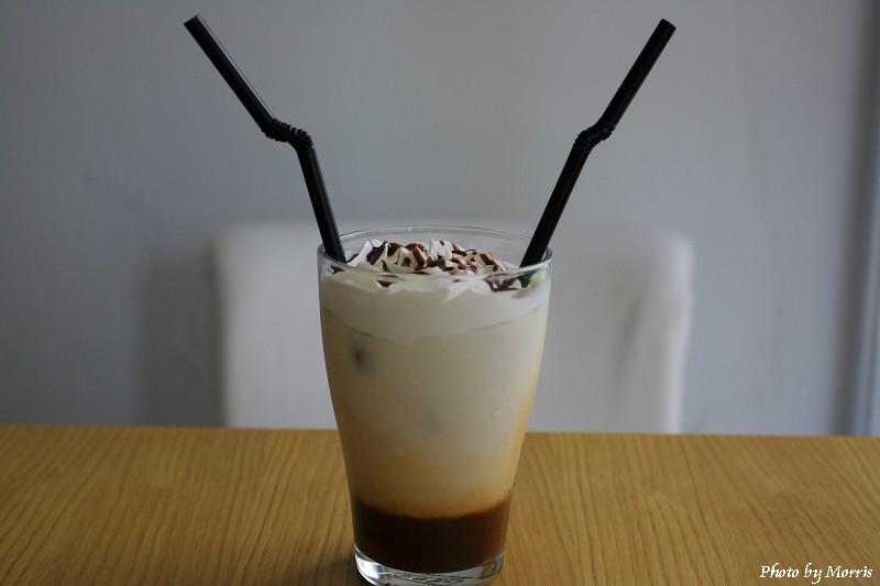 forro Cafe II (09).JPG