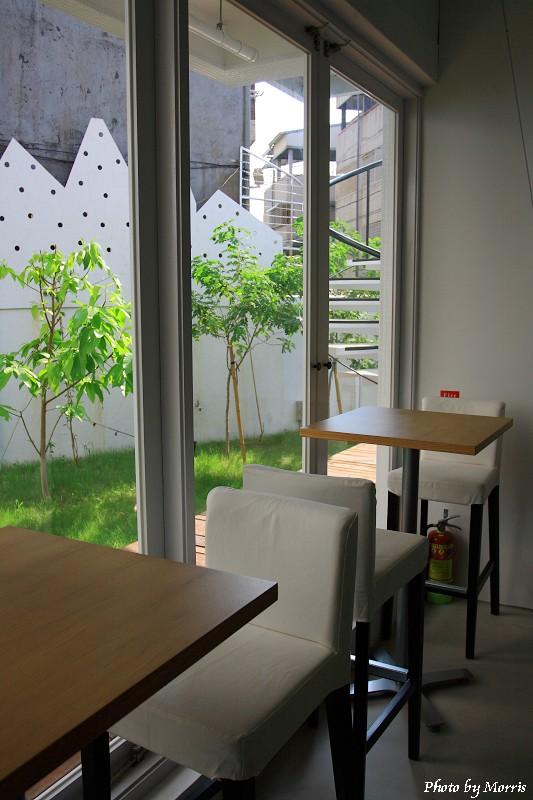 forro Cafe II (22).JPG