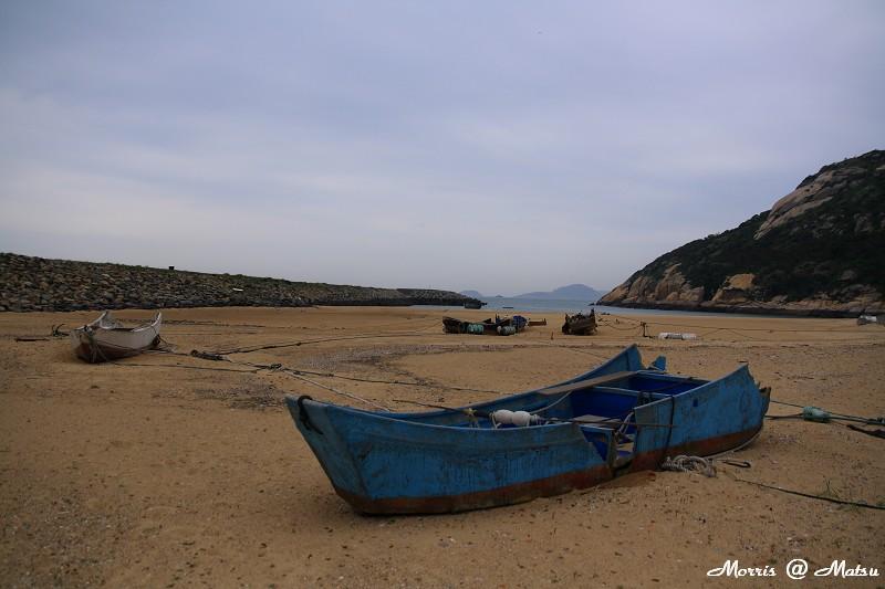 北竿塘后沙灘.JPG