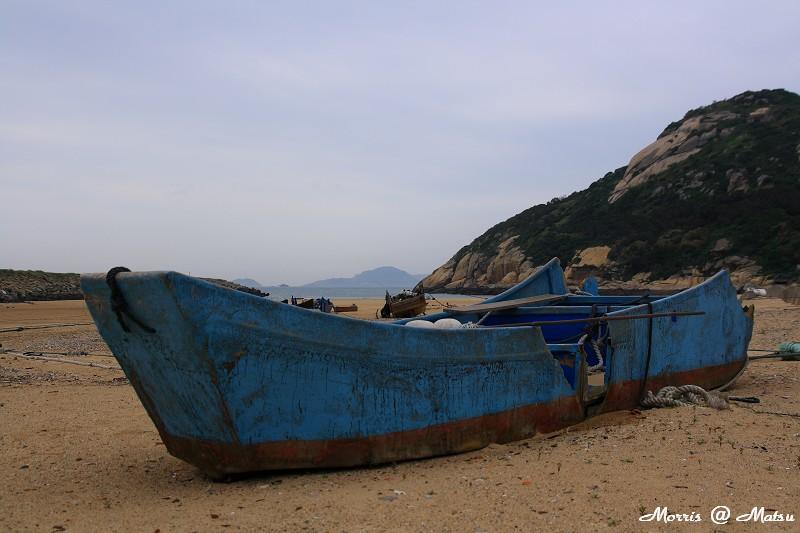 北竿塘后沙灘 (01).JPG