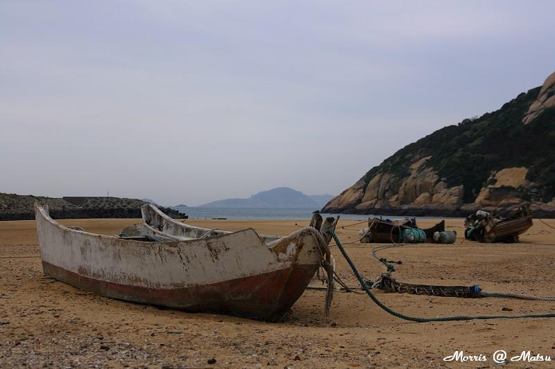 北竿塘后沙灘 (02).JPG