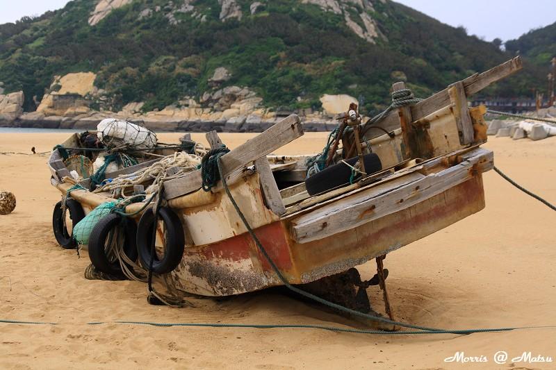 北竿塘后沙灘 (06).JPG