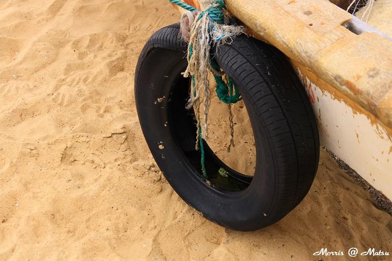 北竿塘后沙灘 (08).JPG