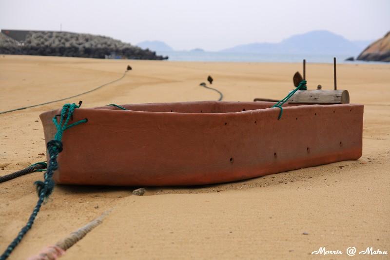 北竿塘后沙灘 (11).JPG