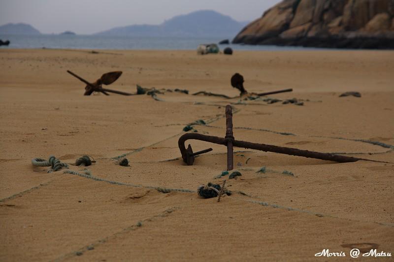 北竿塘后沙灘 (12).JPG