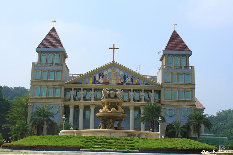圓滿教堂 (67).JPG