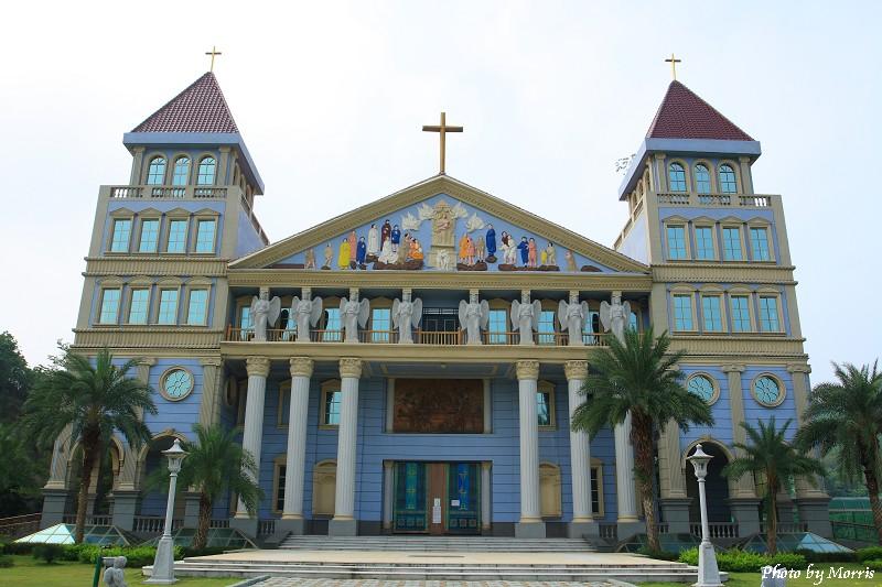 圓滿教堂.JPG