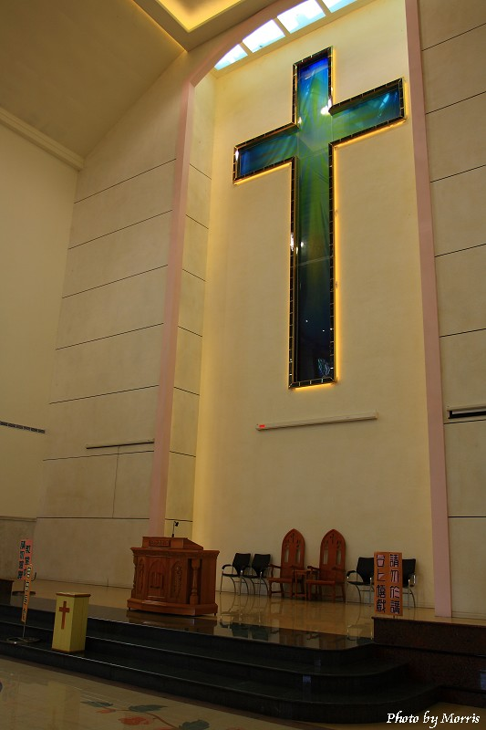 圓滿教堂 (09).JPG