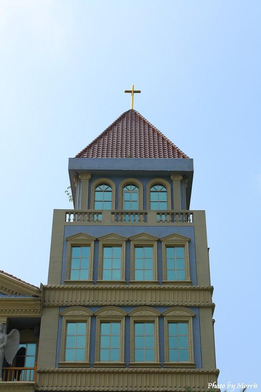 圓滿教堂 (50).JPG