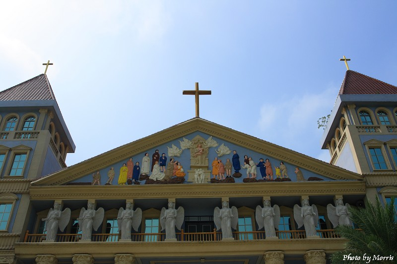 圓滿教堂 (51).JPG