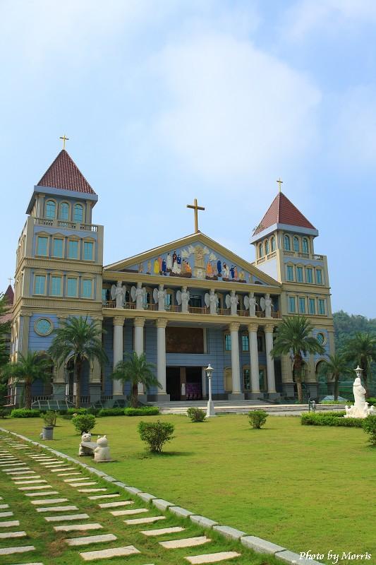 圓滿教堂 (53).JPG
