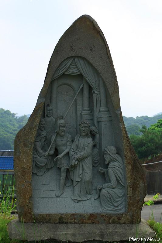 圓滿教堂 (61).JPG