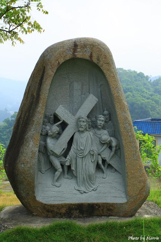 圓滿教堂 (62).JPG