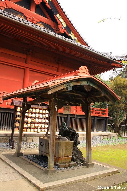 上野公園 (05).JPG