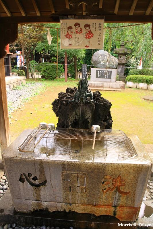 上野公園 (06).JPG