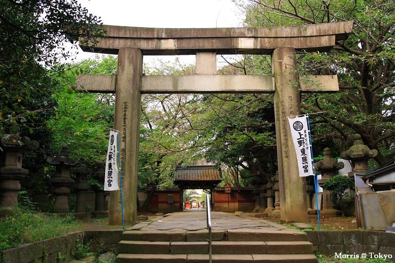上野公園 (17).JPG