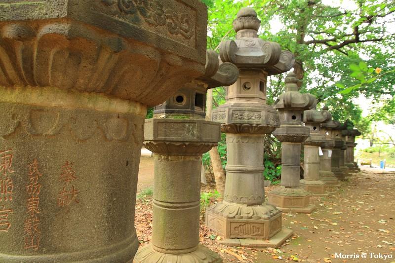 上野公園 (19).JPG