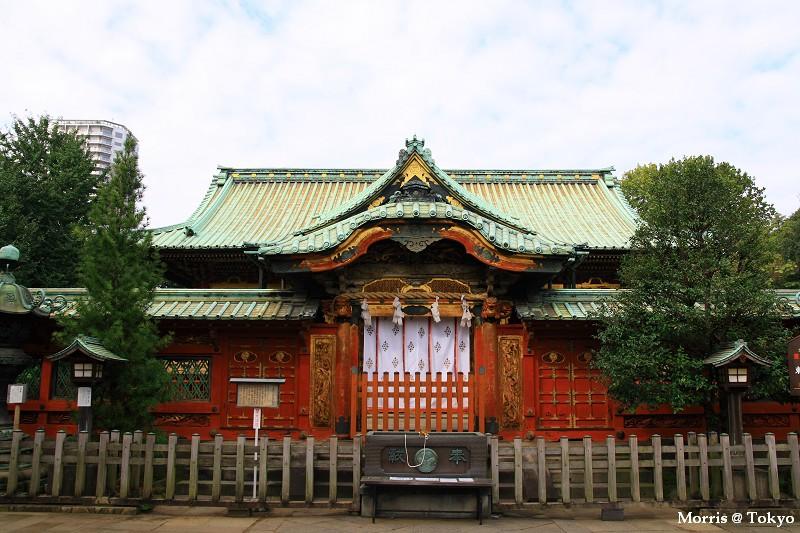上野公園 (34).JPG