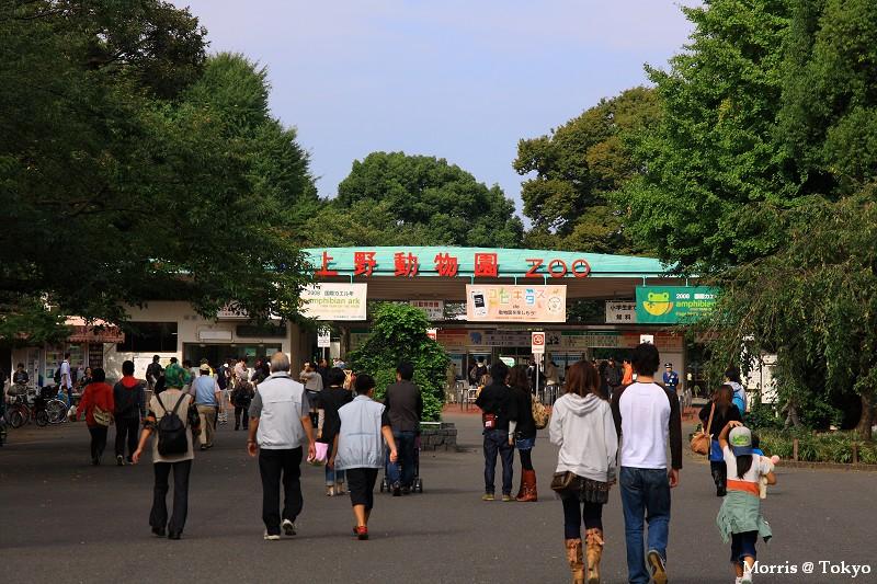 上野公園 (39).JPG