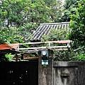 細雨‧青田街 (13).JPG