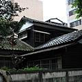 細雨‧青田街 (31).JPG