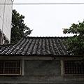 細雨‧青田街 (34).JPG