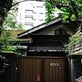 細雨‧青田街 (48).JPG