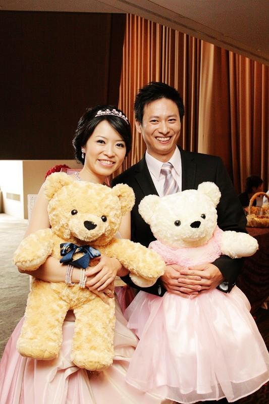 旻機‧雅貞 (55).JPG