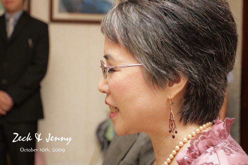 旻機‧雅貞 (02).JPG