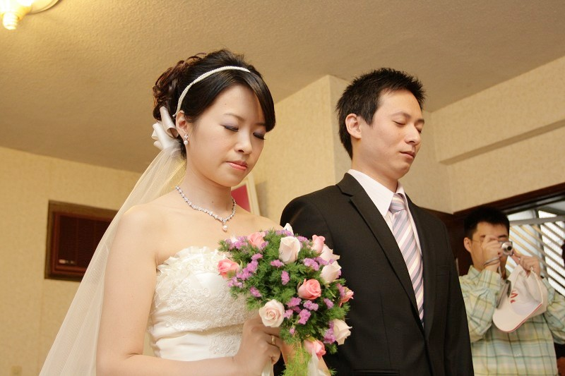 旻機‧雅貞 (07).JPG