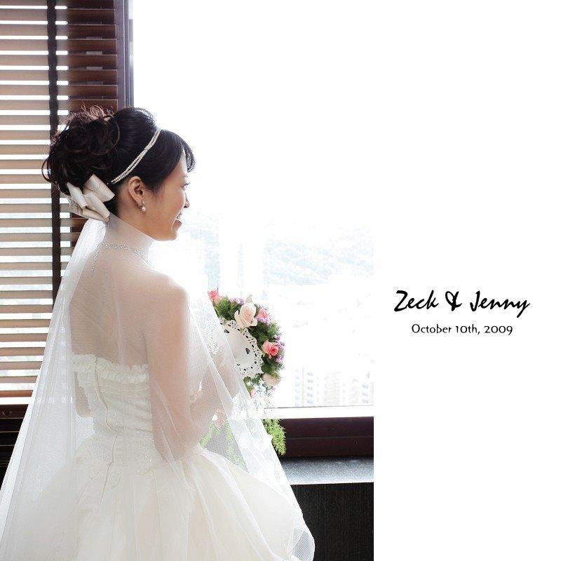 旻機‧雅貞 (30).JPG