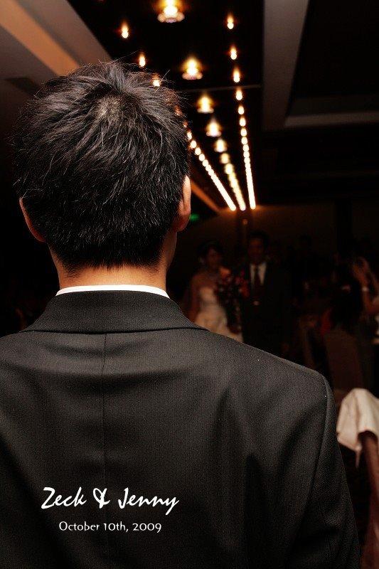 旻機‧雅貞 (32).JPG