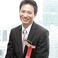 旻機‧雅貞 (36).JPG