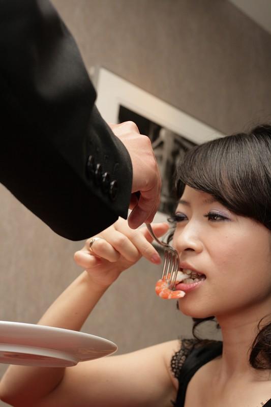 旻機‧雅貞 (38).JPG