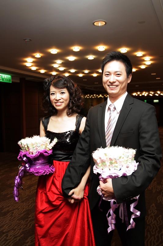 旻機‧雅貞 (42).JPG