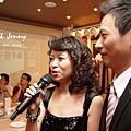 旻機‧雅貞 (48).JPG