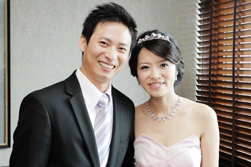 旻機‧雅貞 (50).JPG