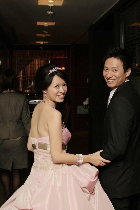 旻機‧雅貞 (52).JPG