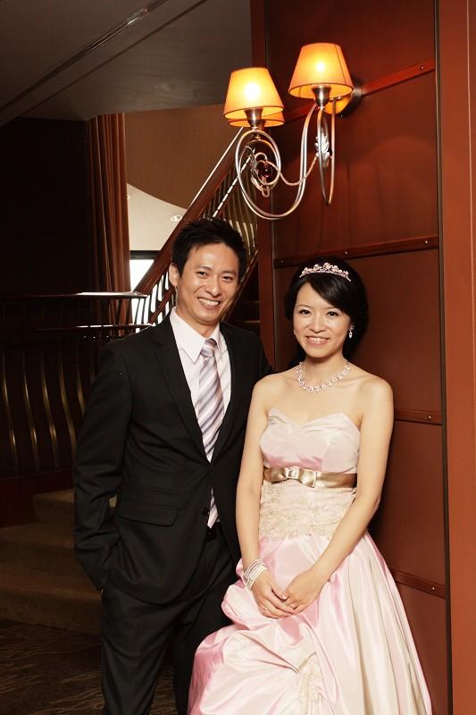旻機‧雅貞 (53).JPG