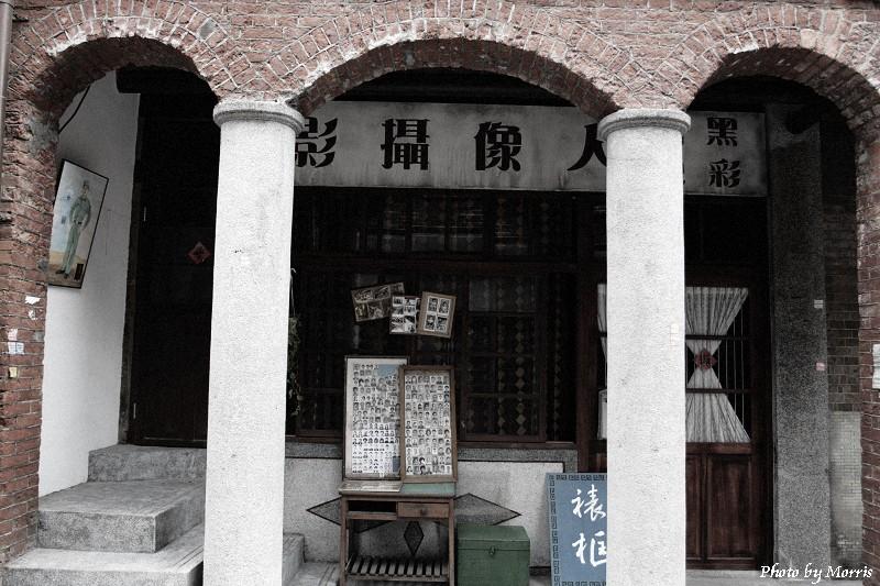 剝皮寮 (55).JPG