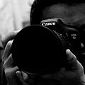 Canon 7D開箱文 (24).JPG