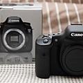 Canon 7D開箱文.JPG
