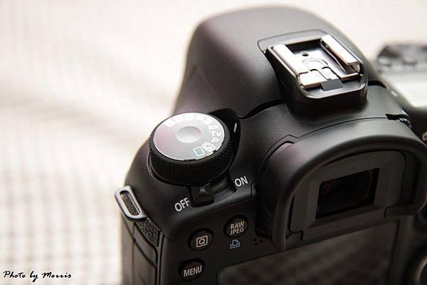 Canon 7D開箱文 (1).JPG